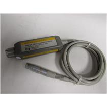 Agilent HP 84813A Peak Power Sensor, 26.5 GHz