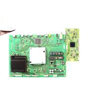 SONY XBR-55X900C / XBR-65X900C MAIN / T-CON A-2072-545-A /6871L-4014B