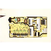 SAMSUNG UN65MU8000FXZA AB05 Power Supply / LED Board BN4400912A