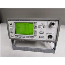Agilent E4418B EPM Series Power Meter