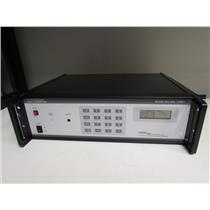 NoiseCom UFX-7109B Programmable Noise Generator, #2