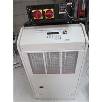 California Instruments MX30 AC DC Power Supply System, 30kVA, 1 and 3 Phase
