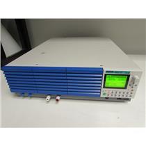 Kikusui PBZ-20-20 Intelligent Bi-Polar Power Supply