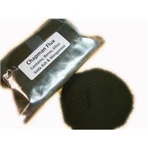 1 Lb Hank Chapman Recipe Flux-Refine Gold-Silver Recovery-Jewlery-Smelting-Assay