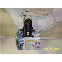 Boaters' Resale Shop of TX 1904 1457.02 JABSCO 37202-2012 SHOWER DRAIN 12V PUMP
