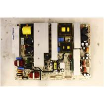 Samsung FPT5094WX/XAA KL01 Power Supply Unit BN44-00175A