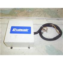 Boaters' Resale Shop of TX 1705 0544.01 CRUISAIR 16,000 BTU ELECTRONIC BOX ONLY