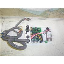 Boaters' Resale Shop of TX 1806 4301.02 DOMETIC ELECTRONICS BOX PARTS ONLY