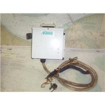 Boaters' Resale Shop of TX 1804 1422.04 MARINE AIR VR9K-H ELECTRONICS BOX ONLY