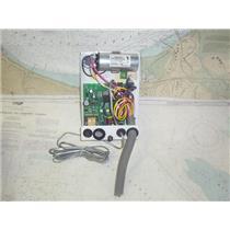 Boaters' Resale Shop of TX 1806 1725.35 MARINE AC ELECTRONICS BOX 50-032201-E