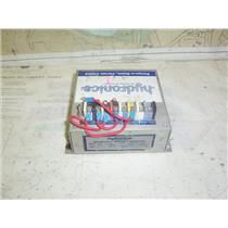 Boaters Resale Shop of TX 1305 0101.09 HYDRONICS HYD-DIG M 220V ELECTRONICS BOX