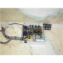 Boaters' Resale Shop of TX 1809 2254.15 PASSPORT IO CIRCUIT BOARD & DISPLAY ONLY