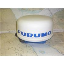 """Boaters' Resale Shop of TX 1905 0741.01 FURUNO RSB-0060 RADAR DOME 2KW 15"""""""