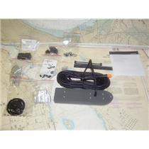 Boaters' Resale Shop of TX 1905 1427.01 GARMIN CV51M-TM TRANSOM TRANSDUCER