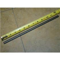 Graphite Stirring Rod 4 Scrap Metal Furnace Gold/Silver/Copper/Smelting/Stir