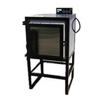 Melting Furnace Electric Kiln Gold-Copper-Silver 2300F 240V Bars Assay(MYOGB60)