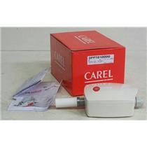 CAREL DPPT010000 30VDC/24VAC ACTIVE INDUSTRIAL ENVIRONMENTAL SENSOR