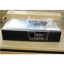 EATON PW9130G3000R-XL2U UPS 3000VA 230V 2700W 2U Power Backup 103006454-6591