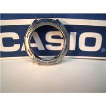Casio Watch Parts Bezel Metal G-600, G-610, G-611