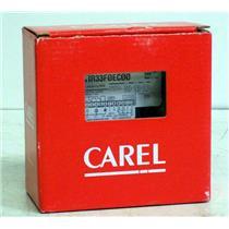 CAREL IR33F0EC00 230V UNIVERSAL CONTROLLER