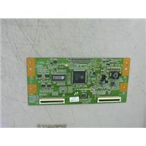 SONY FWD-40LX2F TCON BOARD LJ94-02127M