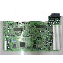 HITACHI DIGITAL BOARD JA03122