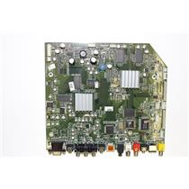 Haier HLH406BB Main Board 0091802103V4.1 Version 2