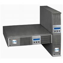 Eaton 68401 PULSMI2200-XL2U EX2200RT On-Line UPS 2200VA 1980W 230V Power Backup
