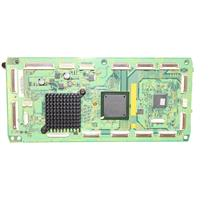 Pioneer PDP-6020FD Digital Assembly AWV2538