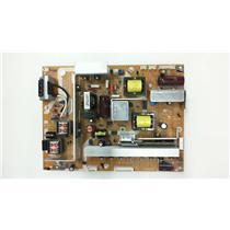 Sharp LC-32LE700UN Power Supply RUNTKA621WJQZ