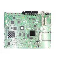 MITSUBISHI LT-52246 Main Board 934C29005
