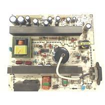 DYNEX DX-L42-10A POWER SUPPLY 6KT00320B0