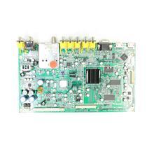 Akai LCT32Z4ADP Main Board GE3761-071010B V.2