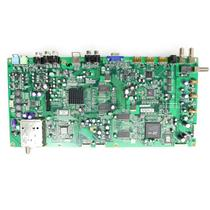 VIEWSONIC N3751W MAIN BOARD 7037151101