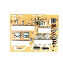 Mitsubishi LT-52153 Power Supply 934C336002 (F212A02501)