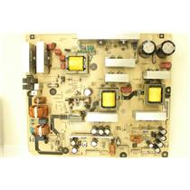 NEC L468TQ POWER SUPPLY MPF2933