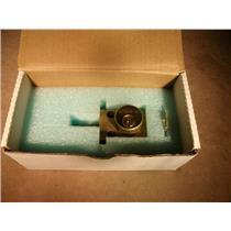 Schneider Type VF-0-E Lock with Key, Made of Brass, C071278-A2