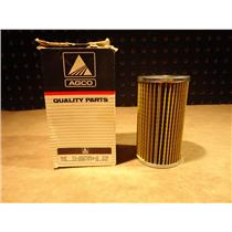 AGCO 33-0083054-8 GOM Filter