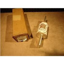 Bussmann Limitron KTU-700 Fast-Acting Current-Limiting Fuse