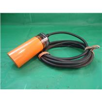 ATC 8057BC20NL2ABXX Capacitive Sensor