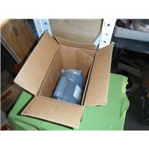 MARATHON 3QC56C34D11658P, 1/2 HP MOTOR, 1PH, 115/208-230V, 3450 RPM