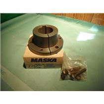 MASKA SFX1-13/16, TAPERED QD BUSHING