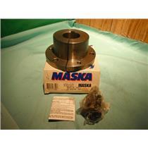 MASKA SFX1-1/2, QD BUSHING