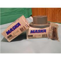 MASKA SFX 1-3/16 IMPERIAL BUSHING