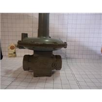 WERIE RIETSCHLE VDE0530-72 VACUUM PUMP ROCKWELL GAS REQULATOR