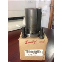 "BROWNING P2 TAPER LOCK BUSHING 1-1/8"" BORE"