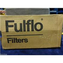 FULFLO COMMERCIAL FILTER  B3A-3/8D 3/8'' NPT