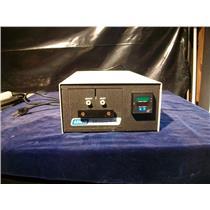 Alltech 330 Column Heater, C-330, 120 Volts.