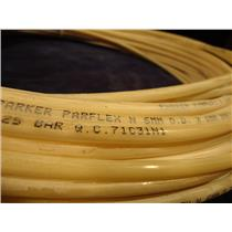 PARKER PARFLEX, N6X1 TUBING, 50M