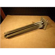 Wiegand Ind. 155-300121-012 Heating Element, 20Kw, 460V
